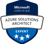 Nos experts Azure cloud architect